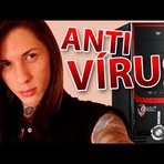 Segurança - Aprenda a tirar vírus do computador sem antivírus!