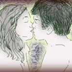 Comportamento - Kama Sutra também ensina diferentes tipos de beijos; aprenda