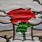 Música - Rosa de Hiroshima - Vinícius de Moraes
