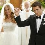Tradições que Valem a Pena Manter no Casamento
