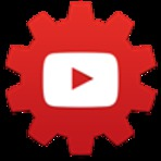 Downloads Legais - YouTube Creator Studio
