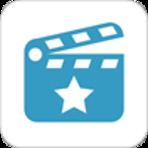 Downloads Legais - MatchCut Music Video Editor