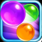 Downloads Legais - Bubble Story
