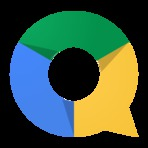 Portáteis - Google vai descontinuar o Quickoffice