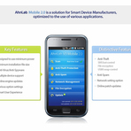 Portáteis - Os 7 Melhores Antivírus Gratuitos para Android