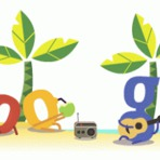 Internet - Google e a Copa do Mundo