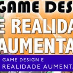 Podcasts - Game Design e Realidade Aumentada