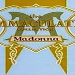 Música - MADONNA - The Immaculate Collection (Full Remastered Album)