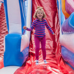 Fotos - Hollywood FL - Bounce House Rental
