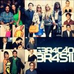 """Entretenimento - O que há de errado em """"Geração Brasil"""" ?"""