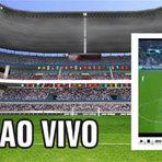 Copa do Mundo - Assistir Jogo França e Alemanha 04/07/2014 Ao Vivo On Line