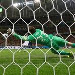 Copa do Mundo - Loucura Respeitável