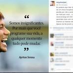 Copa do Mundo - Pai de Neymar fala sobre lesão do filho: 'Chorei'