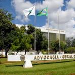 Política - Advocacia-Geral da União autoriza Dilma a fazer campanha em eventos do governo