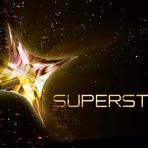 """Entretenimento - Após início problemático, """"SuperStar"""" evolui e encerra primeira temporada com saldo positivo"""