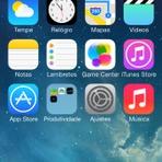 Portáteis - Como tirar notificação do Voicemail – Bolinha Vermelha – iPhone iOs