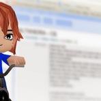 Petição no Avaaz.org pede à Google para que ela não feche o Orkut