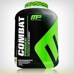 Combat Powder (Blend de Proteínas) 1,9 kg