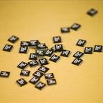 Tecnologia & Ciência - Microchip contraceptivo poderá ser monitorado por controle remoto