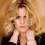 Marina Mantega para o paparazzo julho 2014