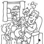 Pintura - Confira dica de desenhos do Dia dos Pais