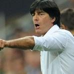 Copa do Mundo - Técnico da Seleção da Alemanha Descarta Favoritismo Diante do Brasil