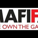 Copa do Mundo - Prisão do Diretor da Match, o Braço da Fifa Para Venda de Ingressos da Copa do Mundo