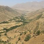 Descobertos restos templo há muito perdido no Iraque