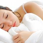 7 alimentos que ajudam a dormir