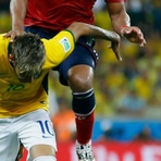 Copa do Mundo - Brasil deve encarar Colômbia e Equador nos EUA em amistosos pós-Copa