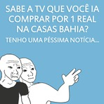 Copa do Mundo - Humor na Rede é GOL : Brasil vira piada na Internet