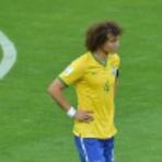 """Copa do Mundo - Dilma lamenta derrota do Brasil: """"Muito, muito triste"""""""
