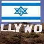 Internacional - A farsa do holocausto judeu - Vídeo