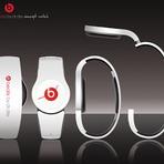 Produtos - Beats - Fenômeno internacional