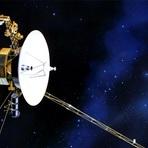 Espaço - Voyager 1 entrou no espaço interestelar (com video)