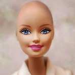 Ella- A amiga angelical da Barbie