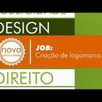 Vagas - New Boss: a rede social para freelancers e quem quer arranjar emprego