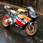 Empregos - Quer saber como eu consegui comprar esta moto?????