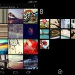 Produtos - Windows Phone ou Android? Saiba qual escolher.