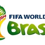 Copa do Mundo - O ESCÂNDALO QUE TODO MUNDO SUSPEITAVA!