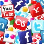 Internet - A influência das redes sociais e dos formadores de opinião no nosso cotidiano