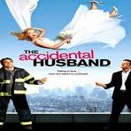 Cinema - Marido Por Acaso - Filme completo com Uma Thurmann