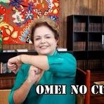 Memes - [MEMES/TIRINHAS]:MEMES BRASIL E ALEMANHA