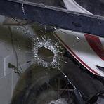 Opinião - Base policial comunitária do Benedito Bentes sofre ataque a balas