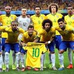 Copa do Mundo - R$ 60 milhões – Entenda a desvalorização da Seleção Brasileira após a derrota