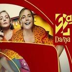 """Entretenimento - Com um final surpreendente, """"Segunda Dama"""" abre brecha para uma ótima segunda temporada"""