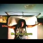 Música - Andru Donalds- Save Me Now (legendado