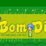 Opinião - Bom dia! Força Brasil e muita fé!
