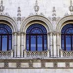 Portugal - Lisboa a 360º como eu a vejo