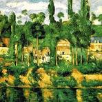 Pintura - O Impressionismo